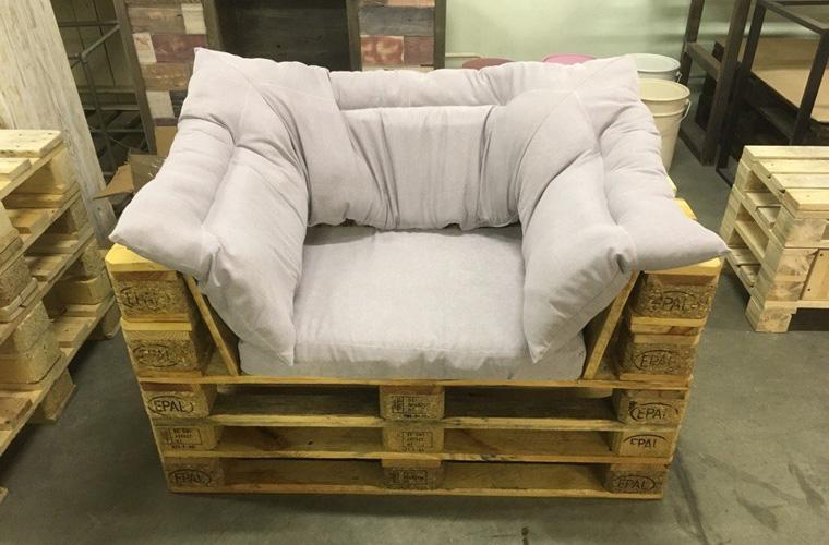 Мебель РАО
